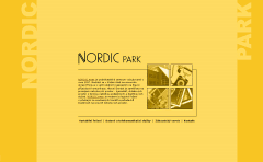 Reference - Nordic Park